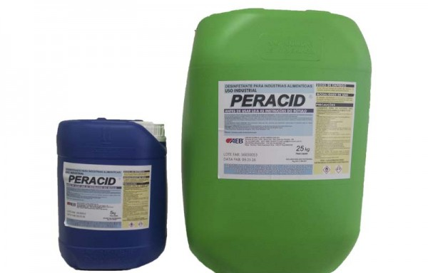 PERACID (BO 05) COD.2091360003